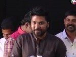 Rupai Audio Release Actor Chinni Jeyanth Speech About His