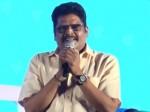 Remo Success Meet Sivakarthikeyan Ks Ravikumar Speech