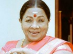 It Has Been Year Without Achi Manorama