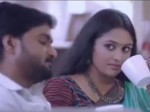 Mappillai Vijay Tv New Serial