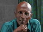 This Is How Rajendran Became Mottai Rajendran