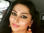 Namitha S Interview