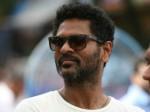 Prabhu Deva Direct Tamil Movie After 5 Years