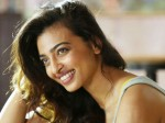 Radhika Apte Knows Kannada Very Well