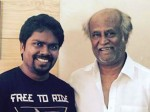 Rajini Believes Me Lot Says Ranjith