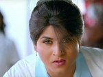 Remo Devi Leaked On Youtube