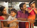 Zee Tamil Diwali Special Programs