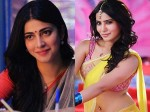 Samantha Loses Premam Offer Because Shruti