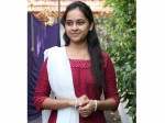 Sridivya Wants Act With Suriya Sivakarthikeyan