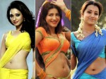 Top Heroines Time Pass