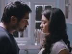 Puriyatha Puthir Trailer Released