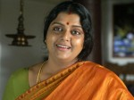 Suresh Bhanupriya Lead Role On Sun Tv New Serial Yamuna