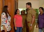 Vamsam Deivamagal Viewers Complaint Worst Serial