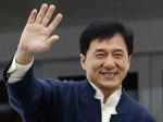 After 56 Long Years Jackie Chan Finally Wins Oscar
