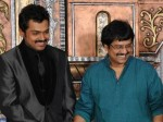 I Don T Want Share That Rs 500 Crore Vivekh Tweets Karthi