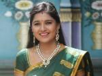 Lakshmi Vandhachu Serial On Zee Tamil Tv