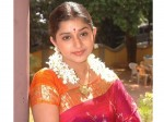Meera Jasmine Suggests Punishment Rape