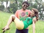 Melnaattu Marumagan Gets U After Chop Lip Lock Scene