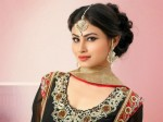 Mouni Roy Is Back Mythology With Mahayoddha Rama