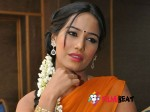 Poonam Pandey Talks About Nudity Controversy
