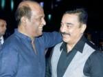 Rajini Kamal Praises Modi Actor Karthick Turns Director