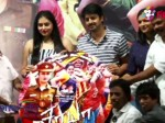 Saya Audio Release Namitha Speech