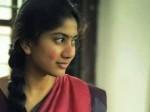 Sai Pallavi Wants Remain Single