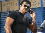 Sarathkumar Answers Fans Questions
