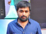 Director Sasikumar S Big Help Poor Weightlifting Girls