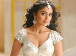 Balakrishna Movie Crew Forced Shriya Give Apology Letter