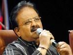 Modi Govt Announces Award Legendary Singer Spb