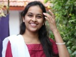 Sridivya Aims National Award