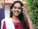 Sridivya Aims National Award