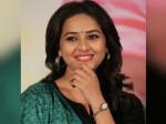 Tamil Actress Sri Divya Hot Photo Shoot Video