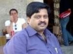 Director K Subash Passes Away