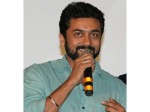Surya Lawrence Keen On Their Telugu Dubbing Movies