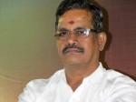 Kalaipuli Thanu Denies Kabali Distributors Loss Claim