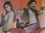 Sadha Judge Vijay Tv Jodi