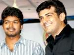 Ajith Wants Have Vijay Reference Mankatha