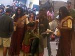 Is Vijay Sethupathi Doing What Sivakarthikeyan Did