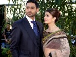 Abhishek Rejects Ash Wants Younger Actress
