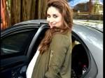 Haven T Asked Anyone S Advice Says Kareena Kapoor