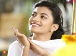 Kayal Anandhi S Photoshoot