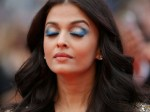 Aishwarya Rai Becomes Victim Death Rumours