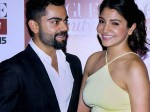 Marriage Is On The Cards But Anushka Sharma