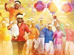 Sasikumar S Bale Vellaiya Theva From Dec