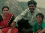 Whose Son Is Dhanush Here Is Yet Another Proof