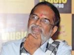 Gangai Amaran S Allegation On Sasikala Co