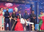 Zee Tamil Tv Junior Super Star Grand Final