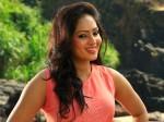 No Marriage System 2030 Actress Nikesha Patel